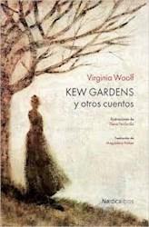 Papel Kew Gardens