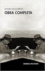 Papel OBRA COMPLETA