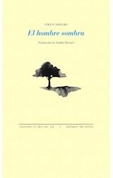 Papel EL HOMBRE SOMBRA