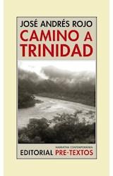 Papel CAMINO A TRINIDAD