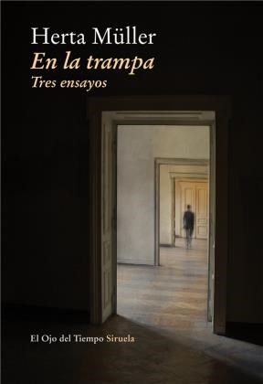 E-book En La Trampa