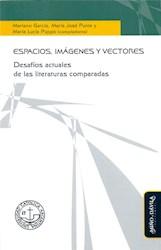 Libro Espacios, Imagenes Y Vectores.