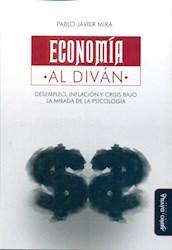Libro Economia Al Divan.