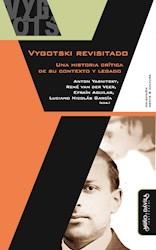 Libro Vygotski Revisitado