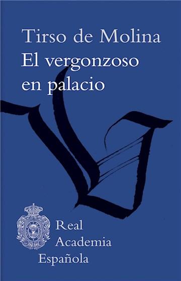 E-book El Vergonzoso En Palacio (Adobe Pdf)