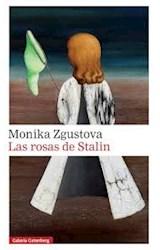 Papel LAS ROSAS DE STALIN