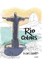 Papel RIO COLORS