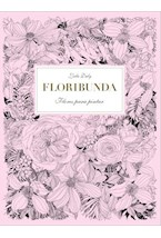 Papel FLORIBUNDA