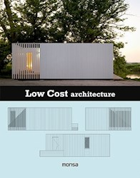 Libro Low Cost Architecture