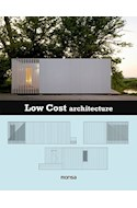 Papel LOW COST ARCHITECTURE (CARTONE)