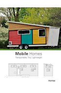 Papel MOBILE HOMES TRANSPORTABLE TINY LIGHTWEIGHT (CARTONE)