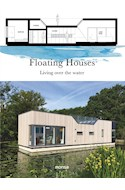 Papel FLOATING HOUSES LIVING OVER THE WATER (CARTONE)