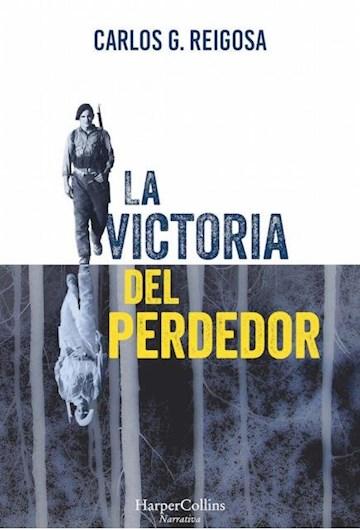 Papel La Victoria Del Perdedor
