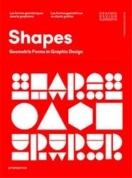 Libro Shapes
