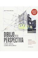 Papel DIBUJO DE LA PERSPECTIVA COMO VERLA COMO APLICARLA (CON 8 CUADRICULAS DISPONIBLES)