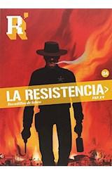 Papel La Resistencia 4