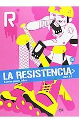 Papel La Resistencia 5