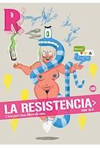 Papel La Resistencia 6