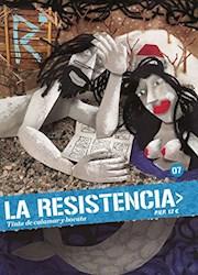 Papel La Resistencia 7