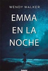 Libro Emma En La Noche