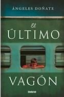 Papel ULTIMO VAGON