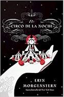 Papel CIRCO DE LA NOCHE