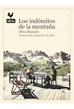 Papel Los Indómitos De La Montaña
