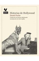 Papel HISTORIAS DE HOLYWOOD