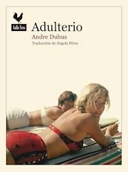 Papel Adulterio