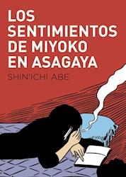 Papel Los Sentimientos De Miyoko En Asagaya
