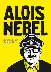 Papel Alois Nebel