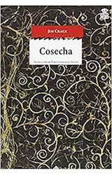 Papel COSECHA