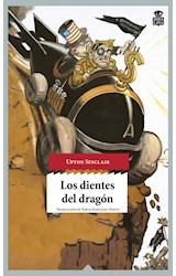 Papel LOS DIENTES DEL DRAGON