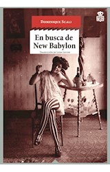 Papel EN BUSCA DE NEW BABYLON