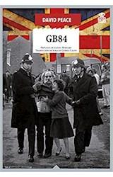 Papel GB84