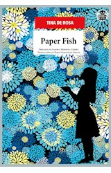Papel PAPER FISH