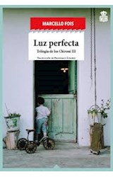 Papel LUZ PERFECTA