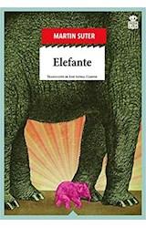Papel ELEFANTE