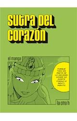 E-book Sutra del corazón