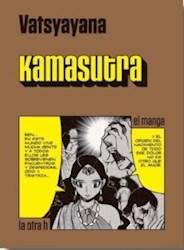 Libro Kamasutra