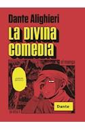 Papel DIVINA COMEDIA (BOLSILLO)