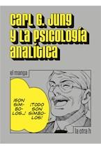 E-book Carl G. Jung y la psicología analítica