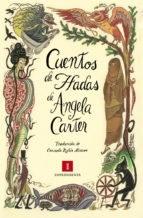 Papel Cuentos De Hadas De Angela Carter