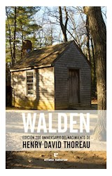 Papel WALDEN