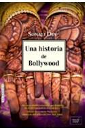 Papel UNA HISTORIA DE BOLLYWOOD (COLECCION SEDA ROMANTICA)