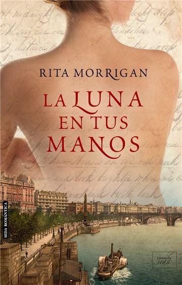 E-book La Luna En Tus Manos