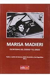 Papel MARISA MADIERI