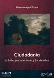 Libro Ciudadania