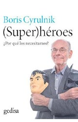 Papel (SUPER)HEROES