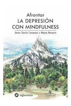 Papel AFRONTAR LA DEPRESION CON MINDFULNESS